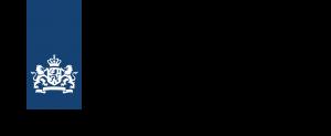 RO_SZW_Logo_2_RGB_pos_op_wit_x_nl